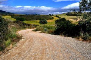 Пътят Ел Камино