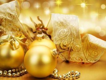 Охрид Коледа